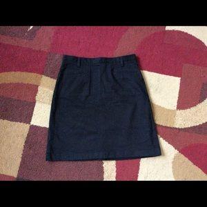 Dresses & Skirts - Women's Skirt Size 8