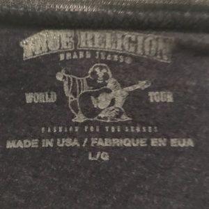 True Religion Top