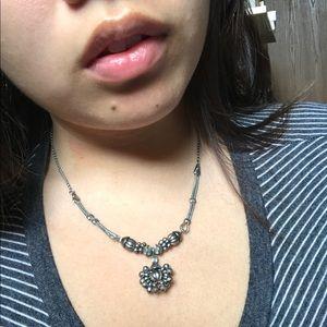 Jewelmint Lost City Necklace