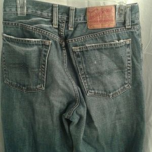 Lucky Brand Jeans 30 bootcut