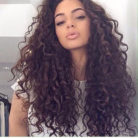 Human Hair Bundles Puerto Rican Cuban Malaysian