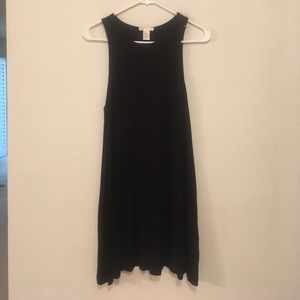 H&M Swing Dress, sz XS
