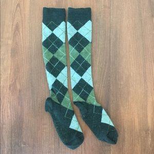 Women's Smartwool Casual Socks