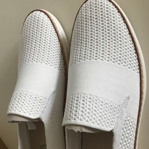UGG Shoes - Sale ❤ UGG Sammy Slip On Shoes