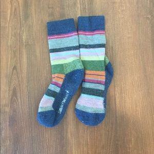 Women's Smartwool Socks