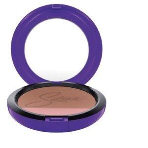MAC Selena Techno Cumbia powder blush