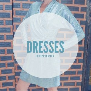 Dresses & Skirts - Dress Department