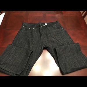 Rocawear black jeans