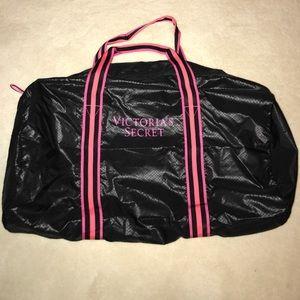 New Victoria's Secret Gym Bag