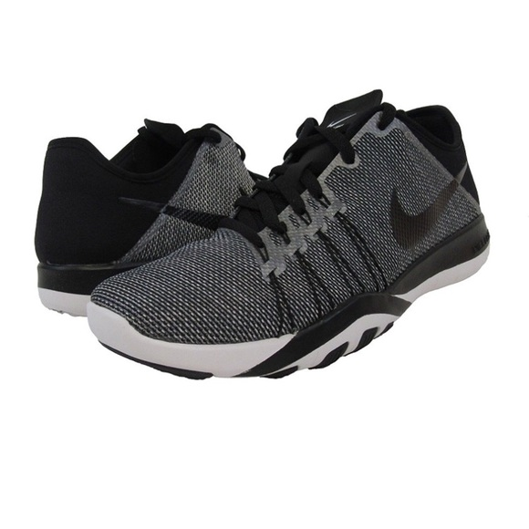 super popular 29537 77e16 Nike Shoes | Womens Free Tr 6 Prt Cross Training Shoe Nib | Poshmark
