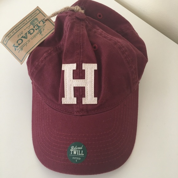 Harvard University Accessories  71290be63200