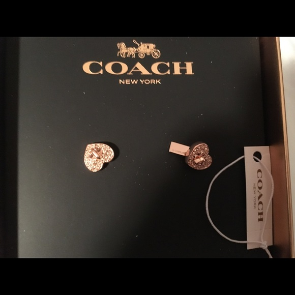 Image result for coach 17448