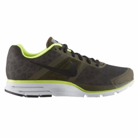 26414925af5e Nike H20 Rebel Pegasus 30. M 59ac162b981829413605d11b