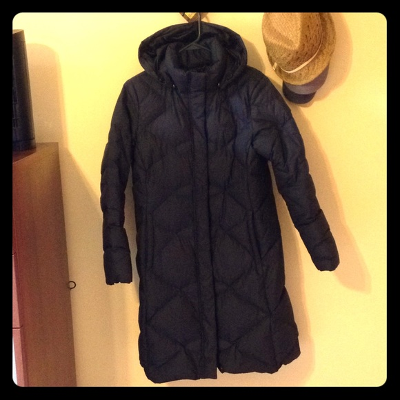 ad99c90015 Women s Miss Metro Down Parka. M 59ac197d78b31cff9505f731. Other Jackets    Coats you may like. NWT the north face ...