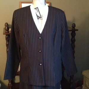 Other - Business Suit
