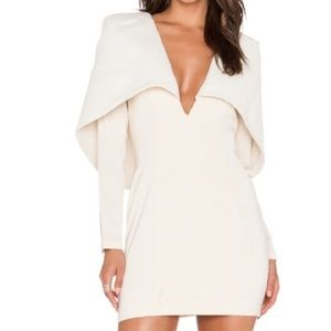 Asilio Almost Famous Dress