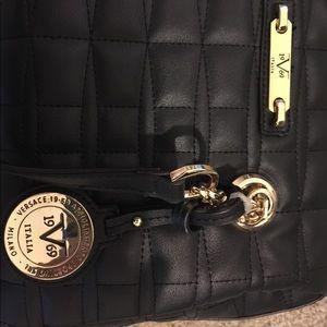 734bdc399883 versace sportivo Bags - Versace 19.69 Abbigliamento sportivo SRL bag