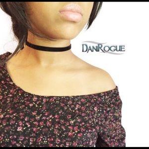 Dani Rogue