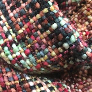 Rising Tide Accessories - Rising Tide Recycled Scarf