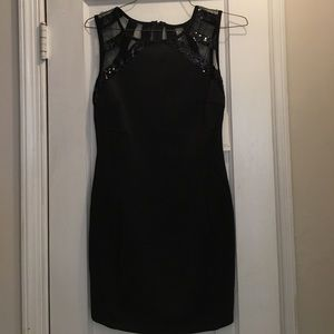 New with tags formal TOBI dress