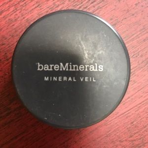 bearminerals