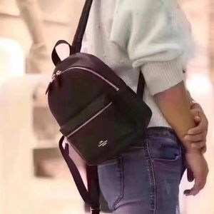 19ee008c49 ... promo code for coach bags coach mini charlie backpack in pebble leather  8b1df 0a079 ...