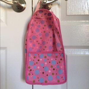 Handbags - Diaper caddy - Free w/ bundle