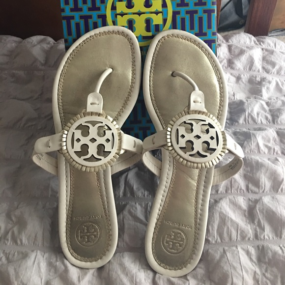 Free Shipping on many items across the worlds largest range of Women's Sandals. Find the perfect Christmas gift ideas with eBay.