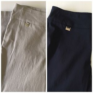 Alfani Bundle Grey/Navy