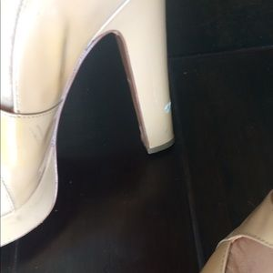 Via Spiga Shoes - Via Spiga platforms