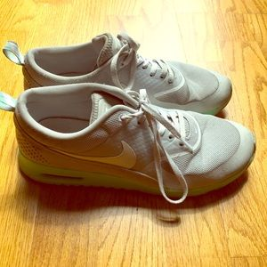 Nike Shoes - Nike air max Thea
