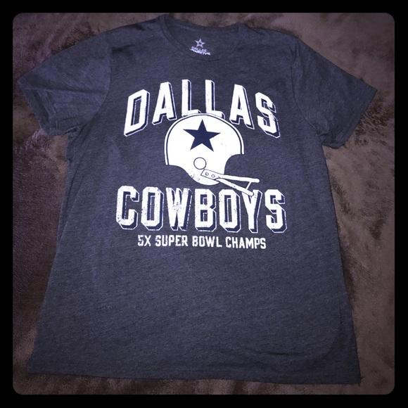 Dallas Cowboys Other - 🏈 NFL Dallas Cowboys