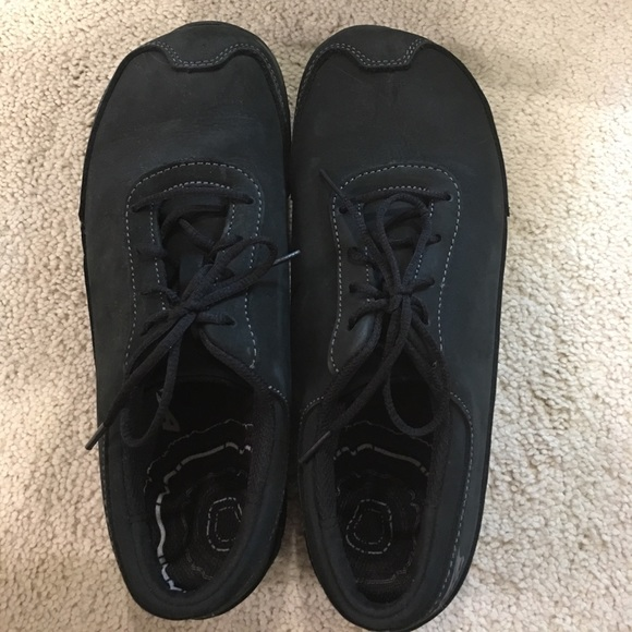 Altra Shoes | Black Altra Womens The