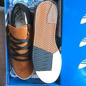 alexander wang scarpe adidas x - poshmark pattinare.