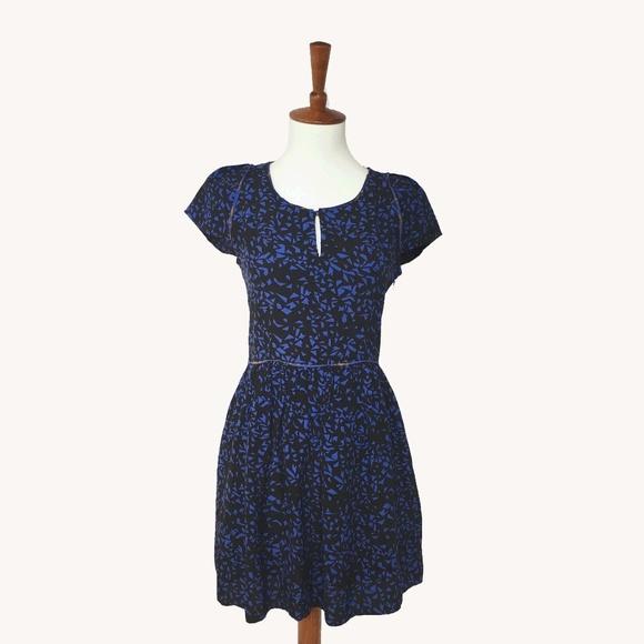 Modcloth Dresses - Darling Dress