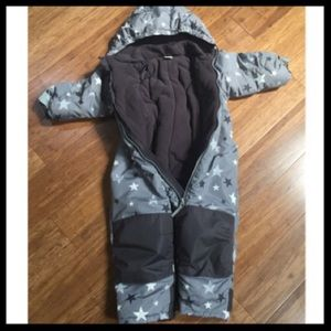 5035392c6d30 fashion styles 74c29 f93c1 hm snow winter suit coat trousers ...