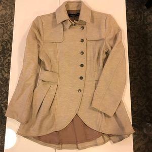 Angelic – Nanette Lepore Jacket