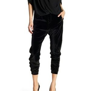 One by One Teaspoon Joggers
