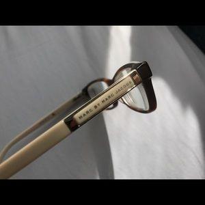 Marc Jacobs Frames
