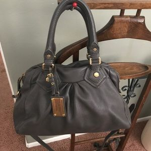 🎈SALE🎈Marc JacobsBaby Q Aidan Purse
