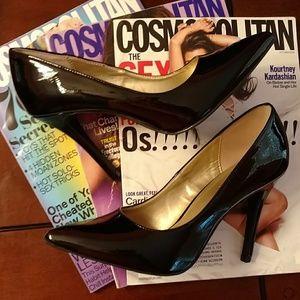 XAPPEAL Monica heels