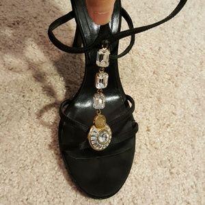 Versace Shoes - Shoes