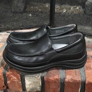 Dansko Men's Loafers slip resistant size 45