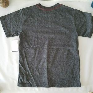 Sovereign Code Shirts & Tops - ☇Sovereign Code T-shirt Bundle