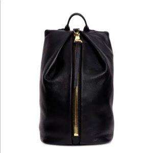 Aimee kestenberg backpack