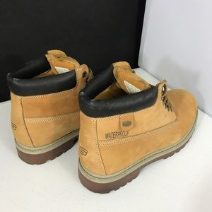 skechers boots sn 4442 Sale,up to 37