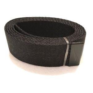 NWOT Nike belt
