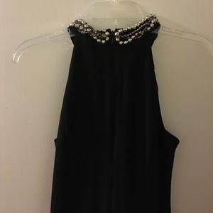 SL Fashions