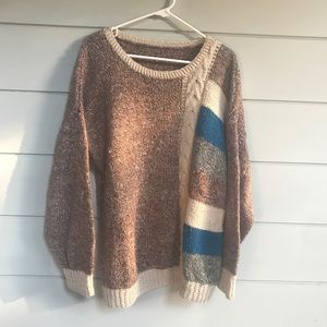 Sweaters - Ugly sweater of your dreams