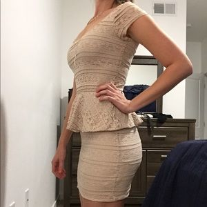 Dresses & Skirts - Like New Dress